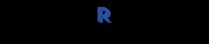 royston-consulting.com